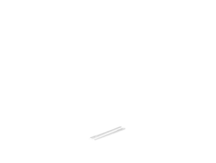 Stirrer - Specials / Cutlery