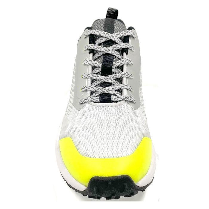 Trekking Hiking Shoes Footwear -