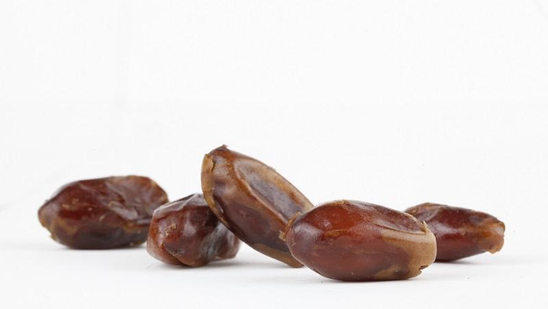 sayer Dates - dates