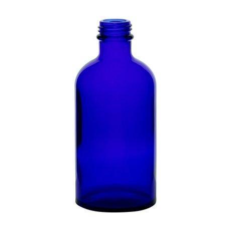 Fleur d'Oranger Inviolable - Verre 100 ml FORINV
