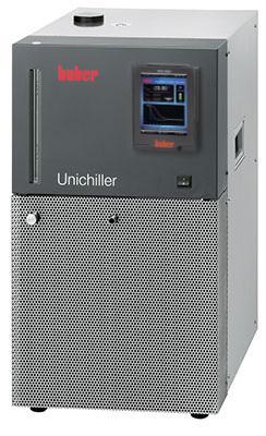 Chiller / Recirculating Cooler - Huber Unichiller 010 with Pilot ONE