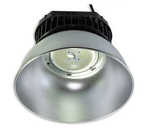 SITOLUX LED-Hallenstrahler Pro