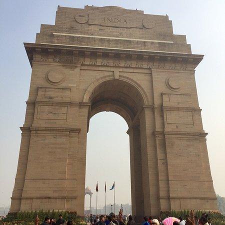Student Accommodation in Delhi - Short Term Accommodation in Delhi
