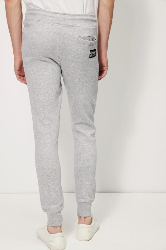 Vente en gros de Pantalon de jogging RG512 du S au XL - Survêtement