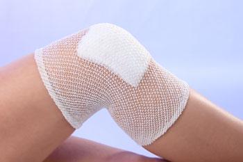 Net Tubular Bandage - PrimaNet™
