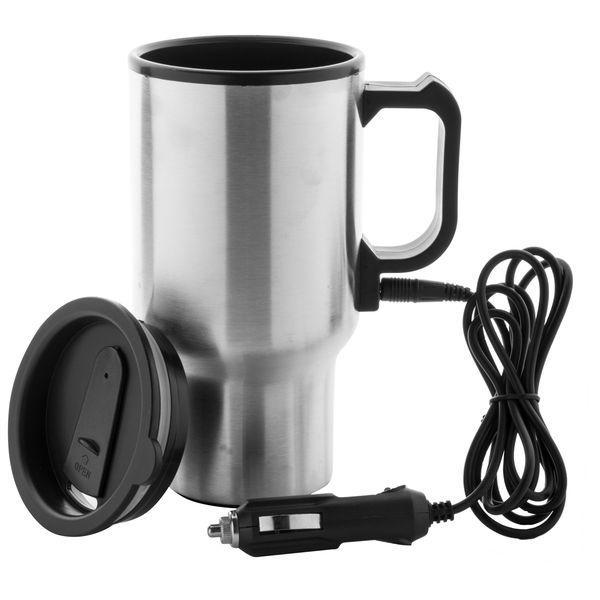 Mug thermos pour la voiture - EXFQ2X