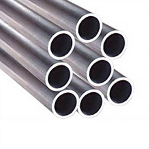 Stainless Steel 310, 310s, 310H Round Bars  - Stainless Steel 310 bars, 310s Round Bars, 310H Round bars