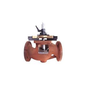 VSK - Werkzeuge zum Schleifen konischer Dichtflächen - VSK - Spezialwerkzeuge zum Schleifen konischer Dichtflächen