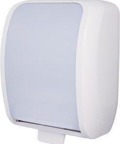 COSMOS Hand Towel Dispenser Autocut - null