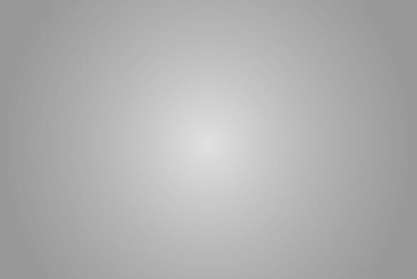 216 White Diffusion - Farbfilter von LEE Filters