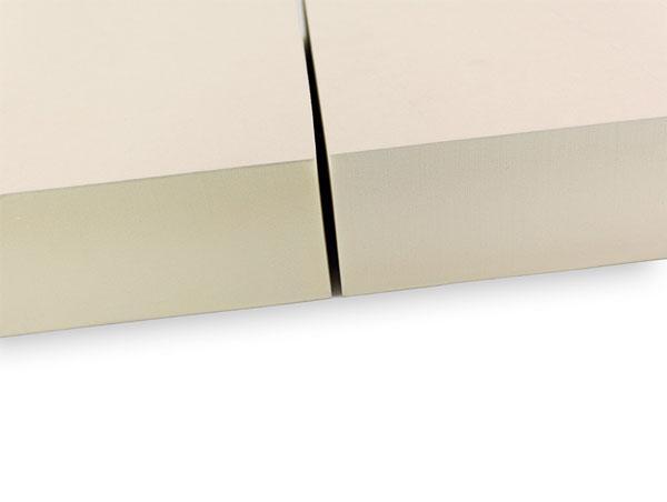 termPIR ETX - glass veil coating for ext. walls