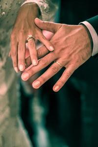 Reportajes de Bodas - Fotos de Bodas. Post boda y Preboda.