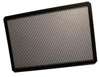 Baking tray, 60/40 (cm) - Accessories