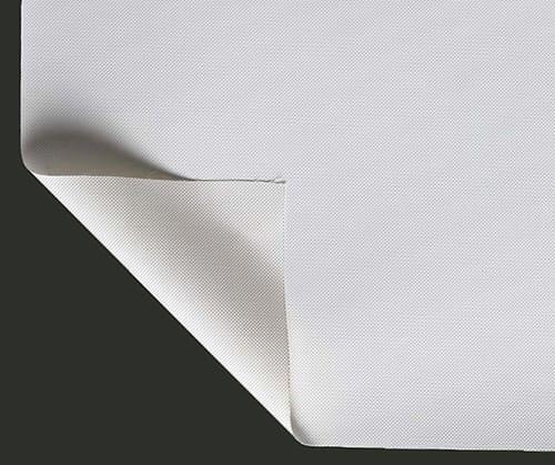 Primed canvas Lanificio Prato Polyester Fine