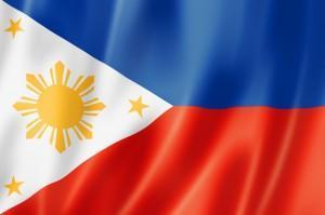 Traduzioni in tagalog