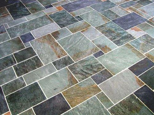 NATURAL STONES - and all kinds of Greek slates