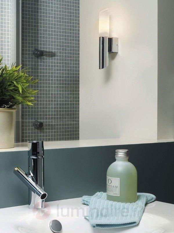 Lampe pour miroir de salle de bain AQUATIC - Salle de bains et miroirs