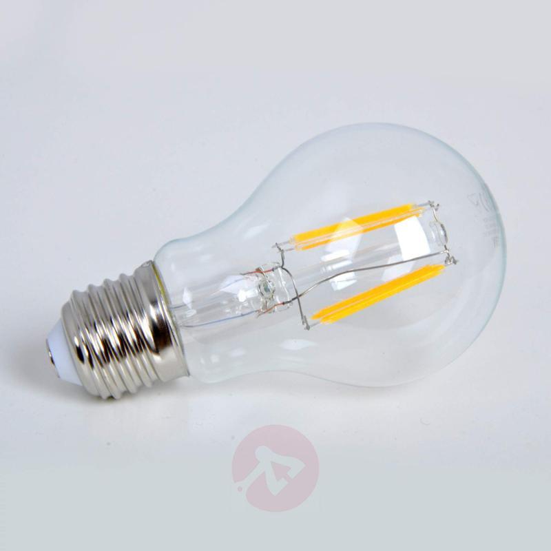 Energy Saving Lamps Companies Pg 2