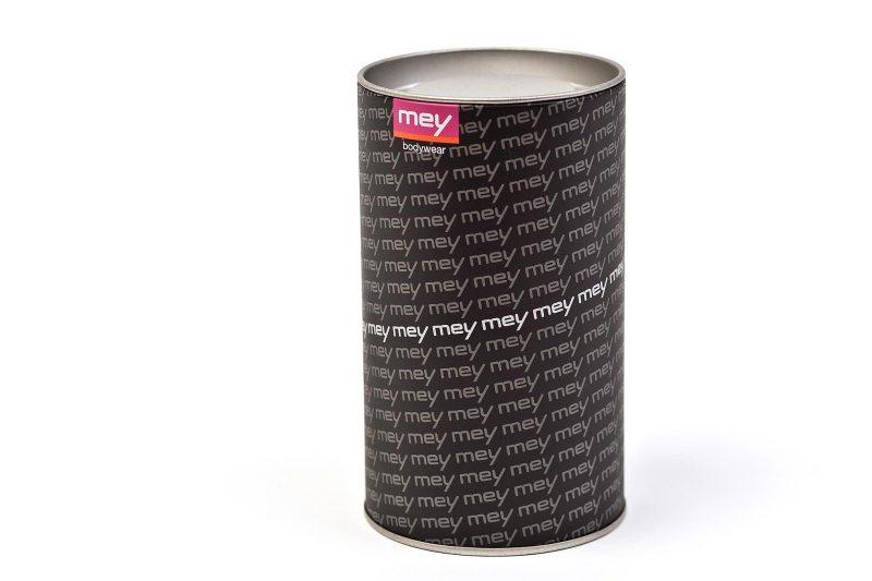 round tin boxes - many shapes available, different sizes