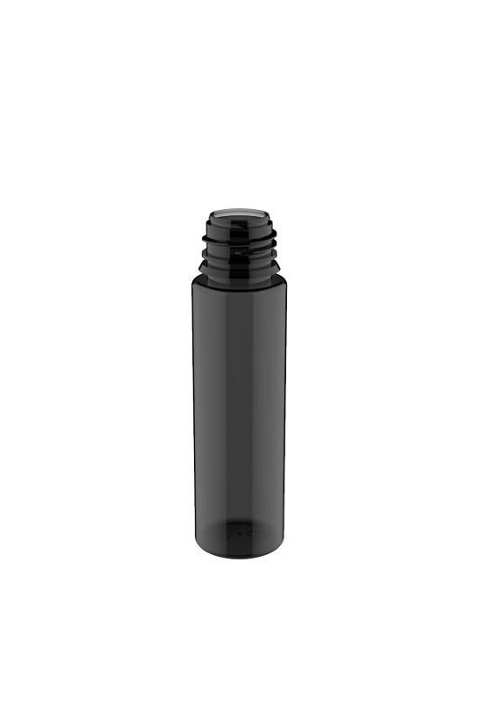 Chubby Gorilla 60ml V3 Unicorn bottles - Plastic Containers