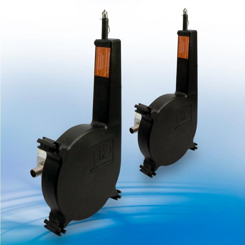 wireSENSOR WPS-MK120 analog - WPS-MK120 analog