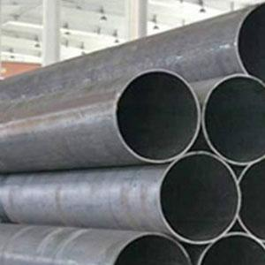 ASTM B677 TP 321h stainless steel pipes - ASTM B677 TP 321h stainless steel pipe stockist, supplier & exporter
