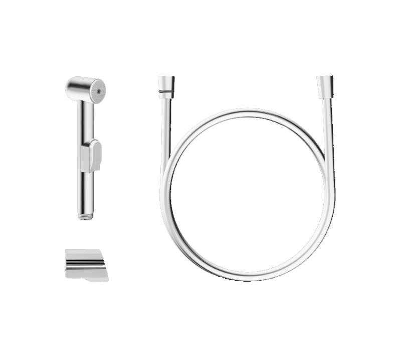 Shower set Hansa - Shower Accessories