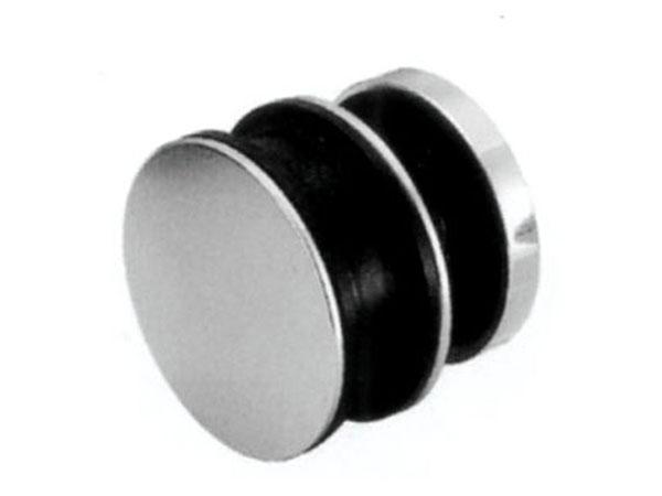 Roller - JSD-7010