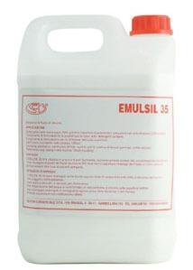 EMULSIL 60 - null