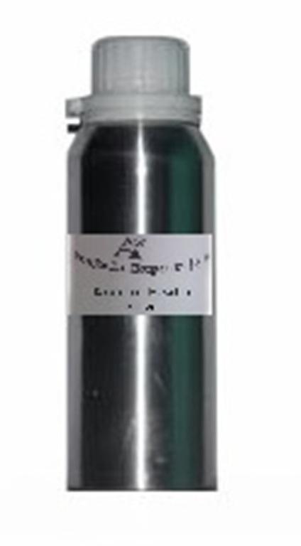 Ancient healer Petitgrain oil 30 ml - Petitgrain oil Petitgrain essential oil