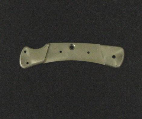 Medical Devices & Tools - Surgical tools, Dental drill parts,