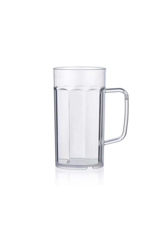 Glass - Kuba - 49,2 cl