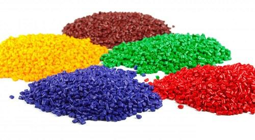 Plastics | Polymers - Organic and Inorganic Polimers | Elastomers (New and Recyled)
