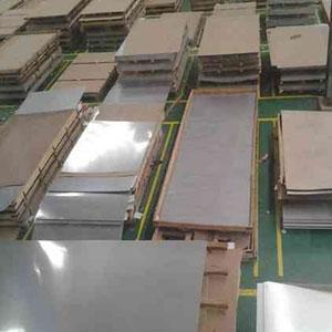330 stainless steel plate  - 330 stainless steel plate