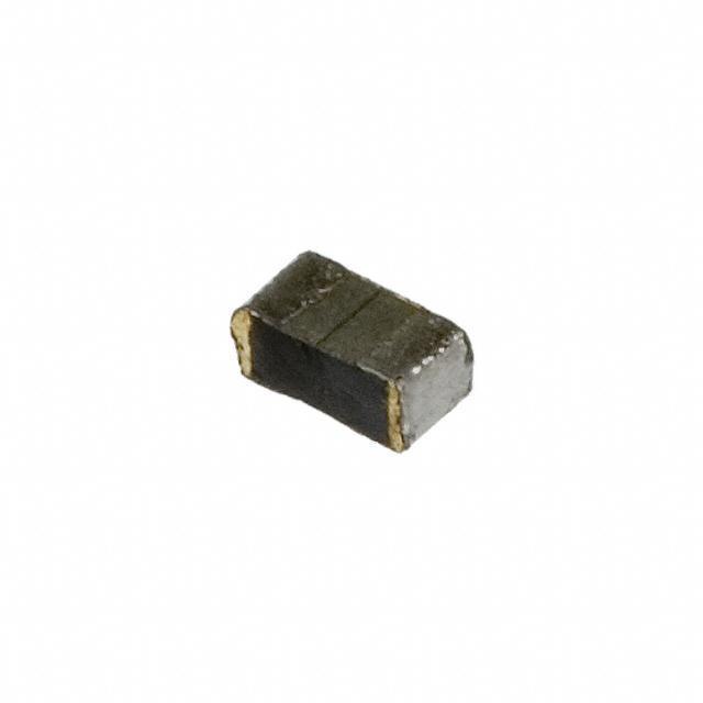 CAP FILM 470PF 2% 16VDC 0603 - Panasonic Electronic Components ECH-U1C471GX5