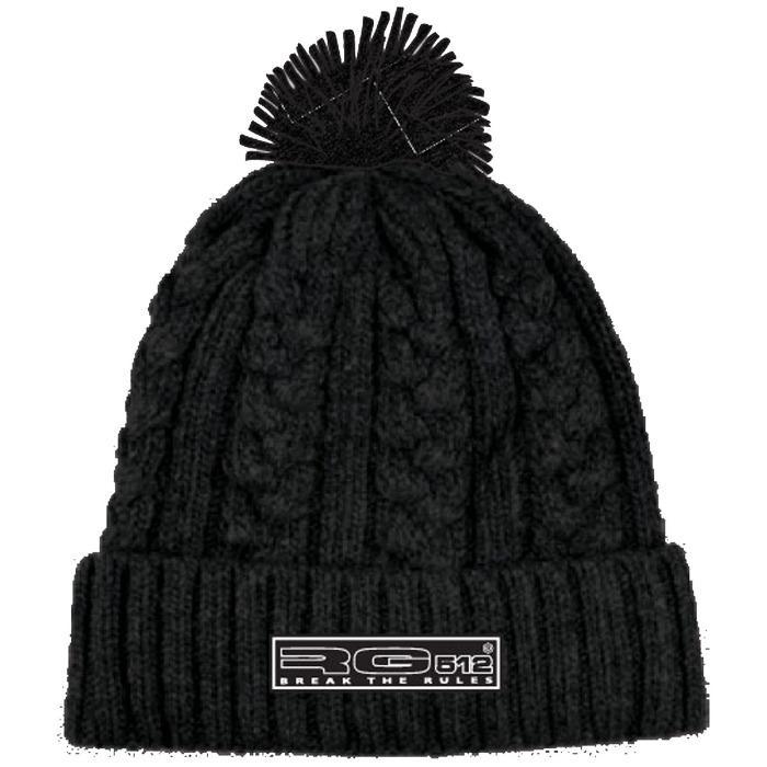 Grossista Cappello licencia RG512 - Cappello Guanti Sciarpa