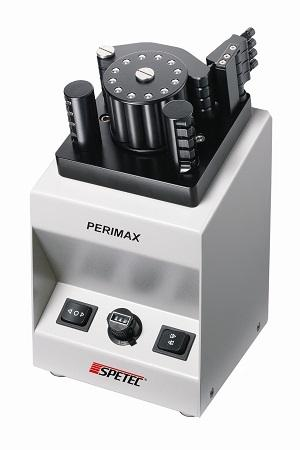 Perimax Peristaltikpumpe