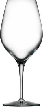Arts de la Table Verres à vin - Exquisit