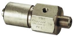 Pulse Valves - PV-1 - null