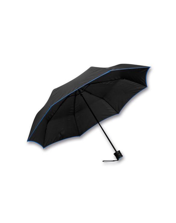 parapluie personnalisé RELLA - modèle de poche