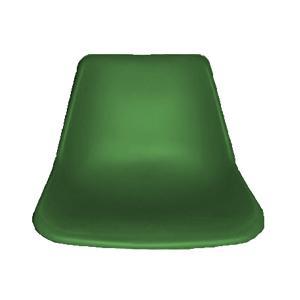 Community Chairs Luna | Rita | Dora - Green 59