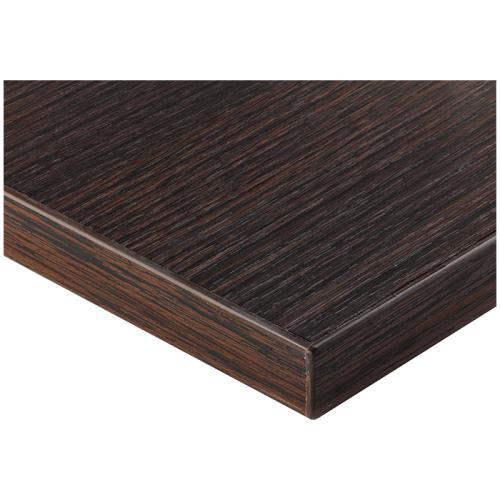 Table Top Premium 20 - Tabletops