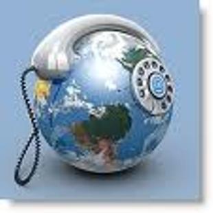 Internazionalizzaizone - In Partnership per lo Sviluppo nei Mercati Esteri