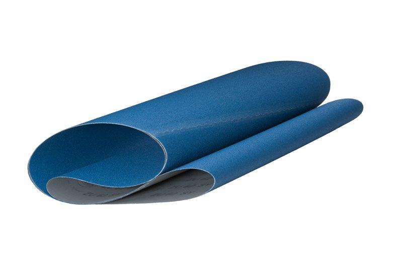 Segmentbänder für Holz- und Metallschliff ZU62SY