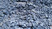 Ardoise - Ardoise bleue