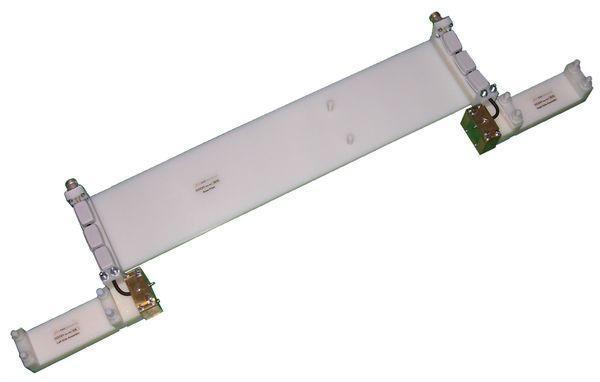 Equipements de mesure de tests - Pince de couplage pour test sur câble