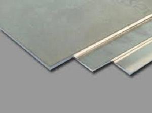 15B35 BORON STEEL PLATES - BORON STEEL