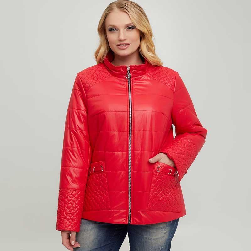 Демисезонная куртка - Артикул 1431