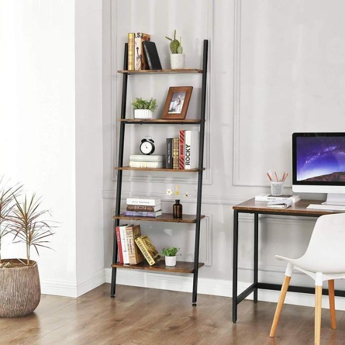 Meubles industriels - meuble de rangement