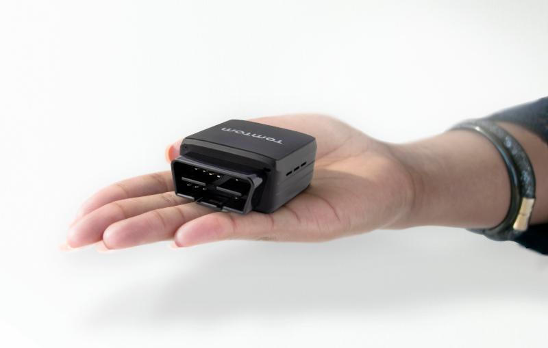 LINK Fahrzeugortungsgeräte - Das LINK-Fahrzeugortungsgerät bietet Ihnen GPS-Daten & zusätzliche Informationen